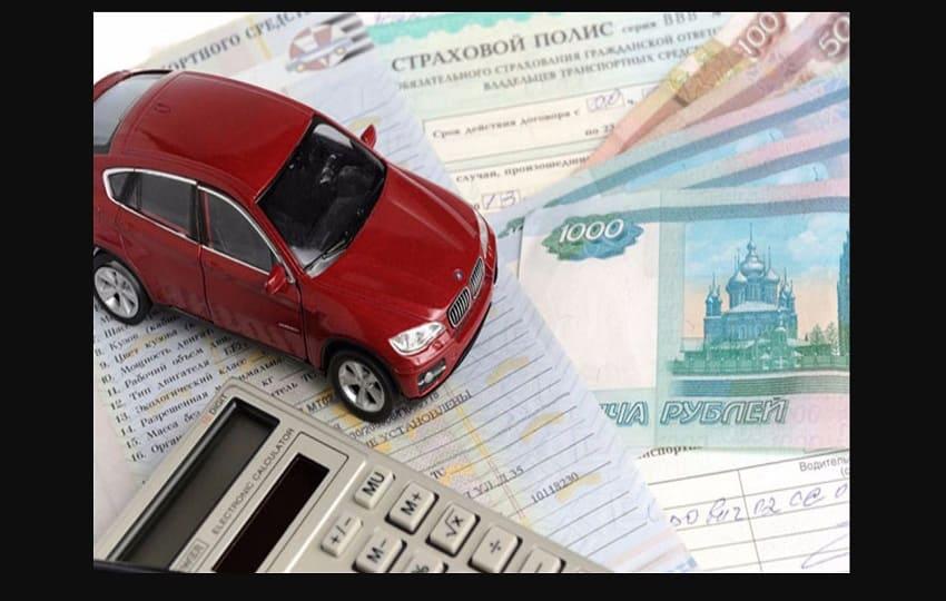 Поставить машину на учет в Санкт-Петербурге круглосуточно