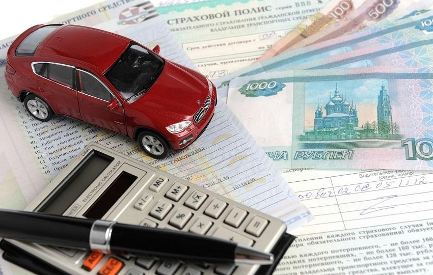 Как поставить на учет машину в другом регионе