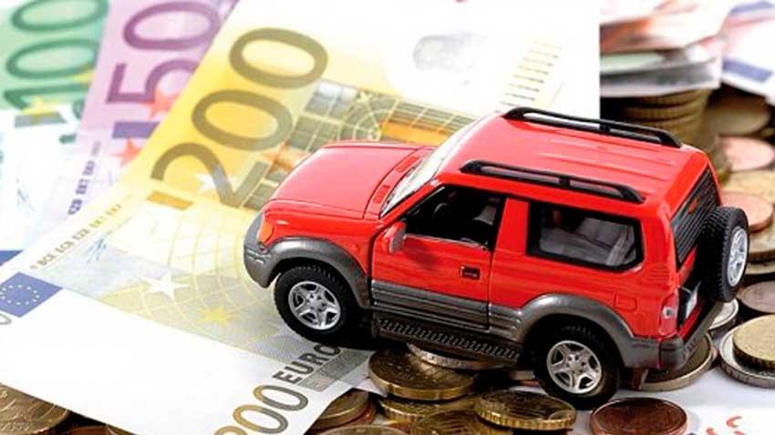 Переоформить машину: сколько стоит в ГАИ