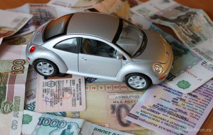 Продление водительского удостоверения в 2018 году: документы и правила